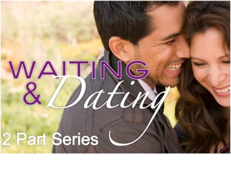 Dating and waiting conference